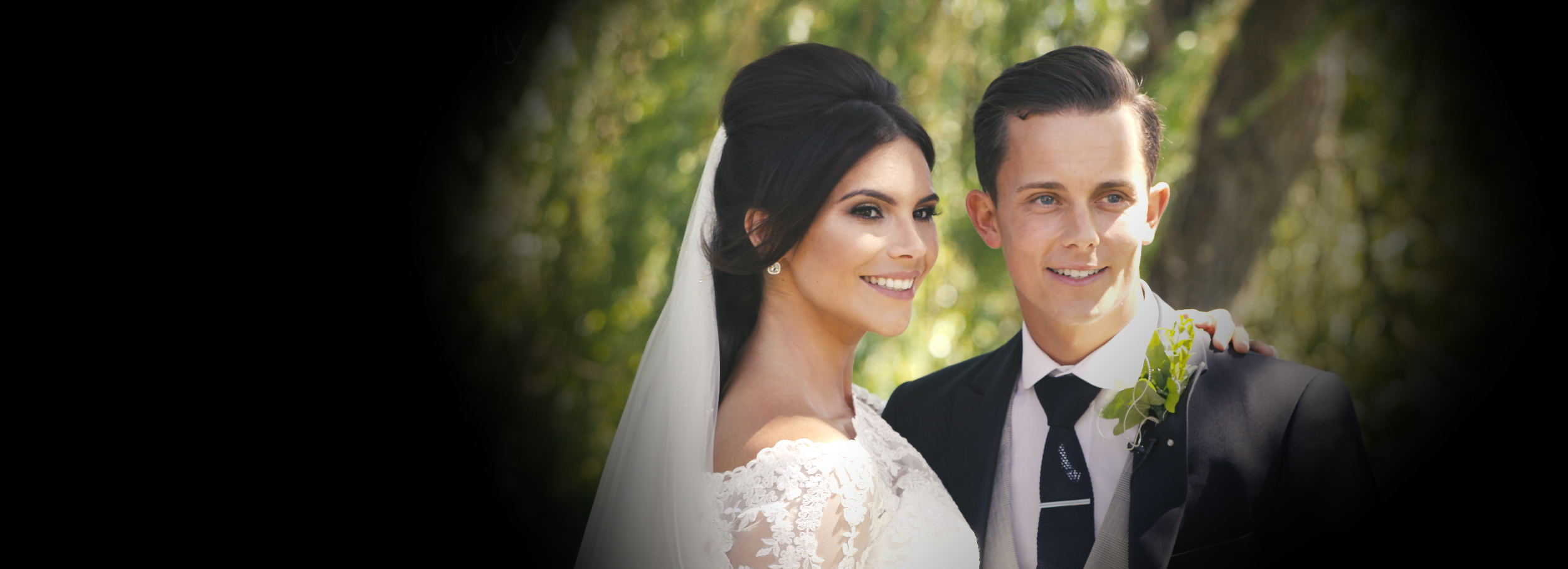 Wedding Videography in Hertfordshire