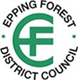Epping Forest Council