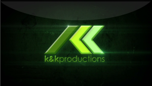 K&K Productions Showreel Video